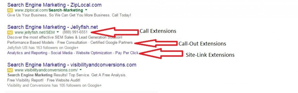 sem-marketing-ad-extensions