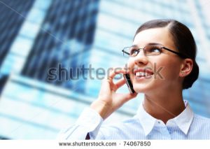 stock-photo-photo-of-smart-businesswoman-calling-somebody-by-mobile-telephone-74067850
