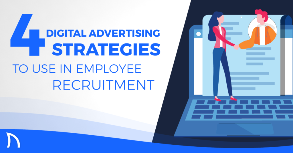 employee recruitment marketing strategies