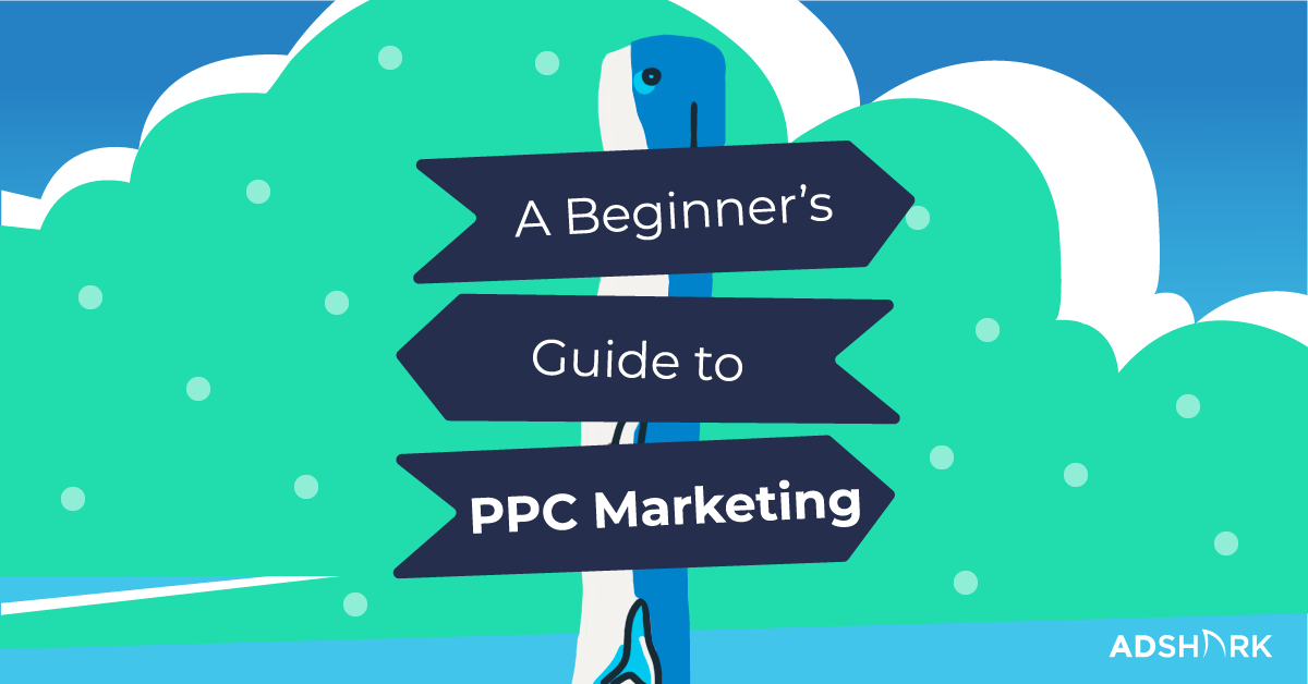Blog Cover _ Guide to PPC Marketing