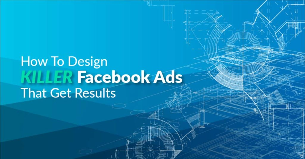 Design_killer_facebook_ads-new