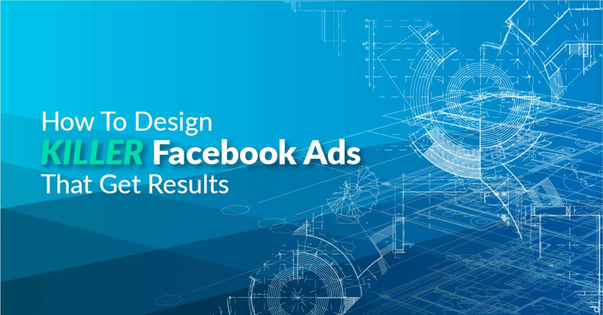 facebook_ad_design