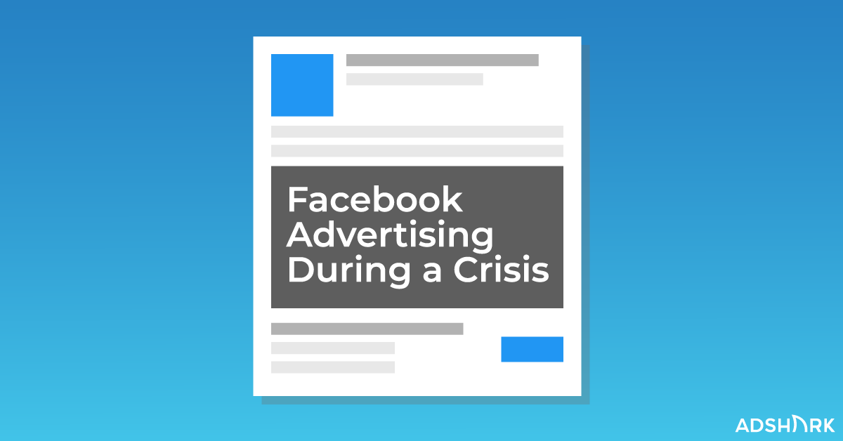 Facebook-Advertising-during-a-crisis-covid