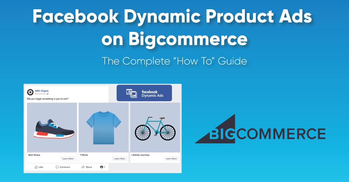 Facebook-Dynamic-Ads-BigCommerce