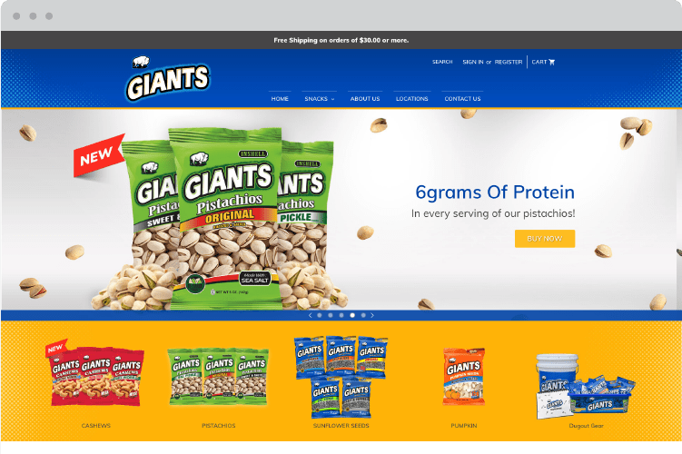 Giants_WebExample_Graphic