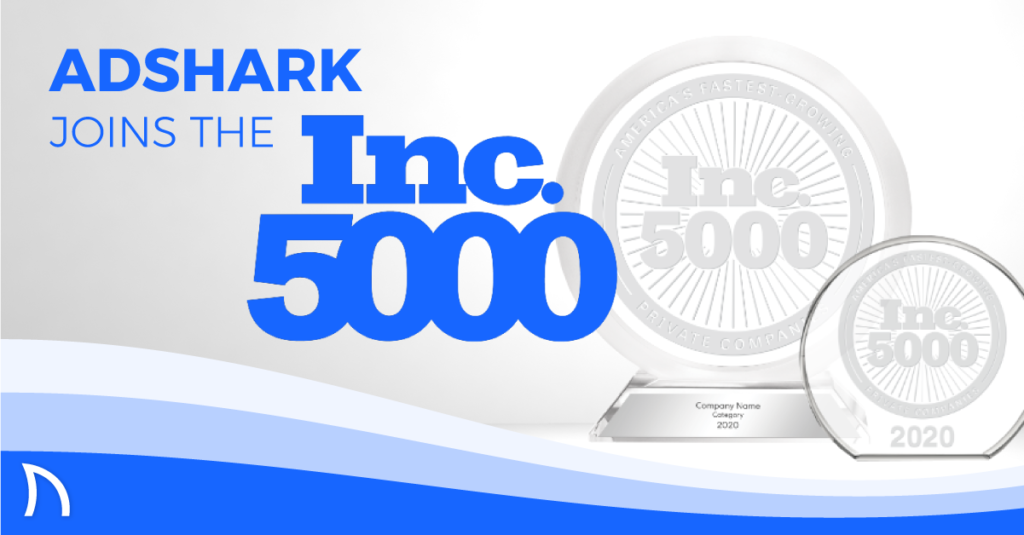 inc-5000-2020-list-adshark-marketing