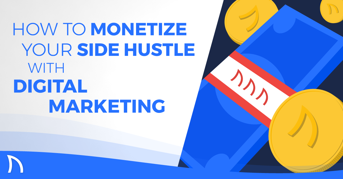 make money on side hustle