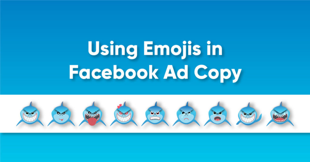 emojis_for_facebook_ads