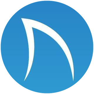 adshark_circle_fin_icon