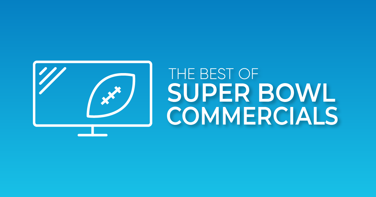 best-of-super-bowl-ads