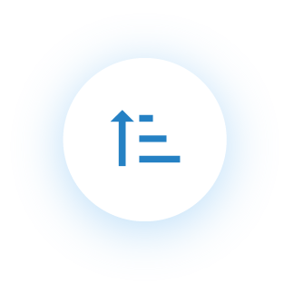 data-analysis-icon_large