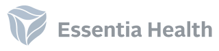 Essentia Health Client at AdShark Marketing