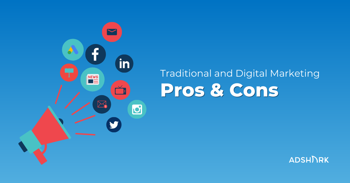 pros-and-cons-traditional-digital-marketing