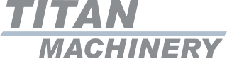 Titan Machinery Client at AdShark Marketing